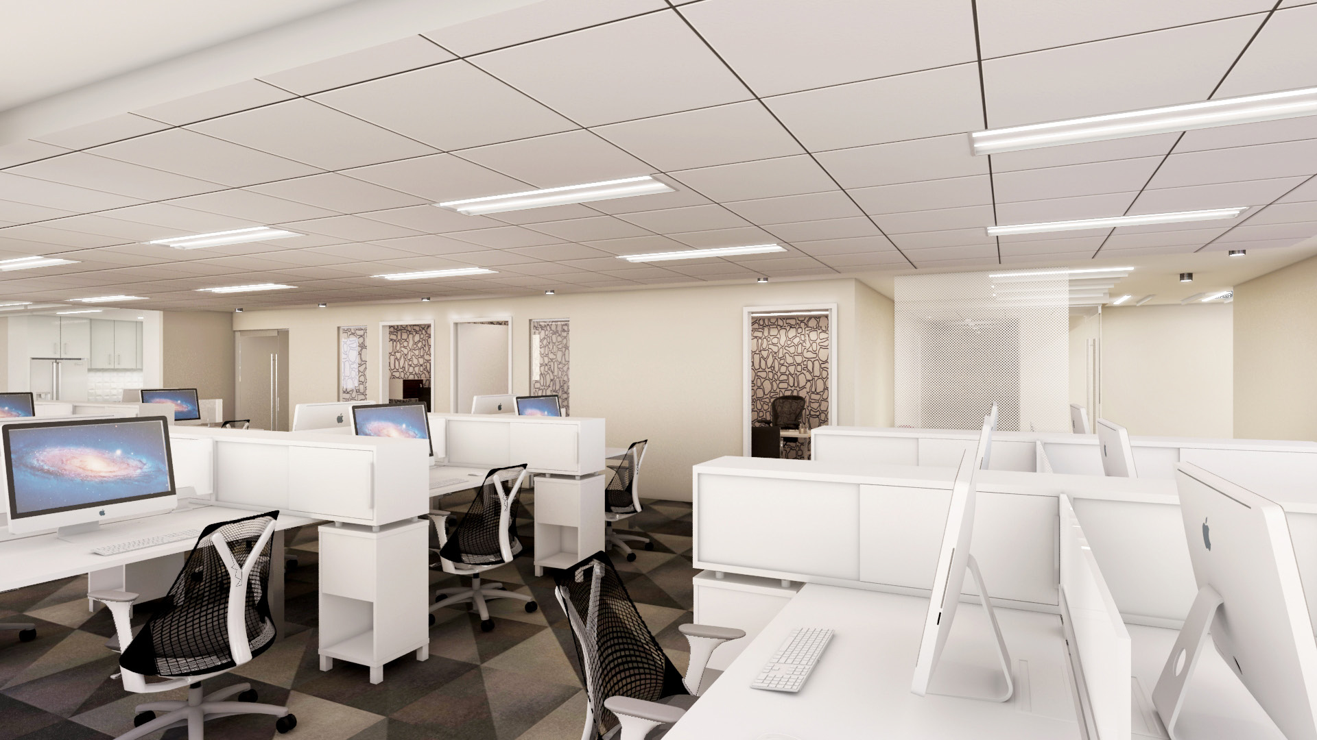 Spec Suite Rendering (2/3)